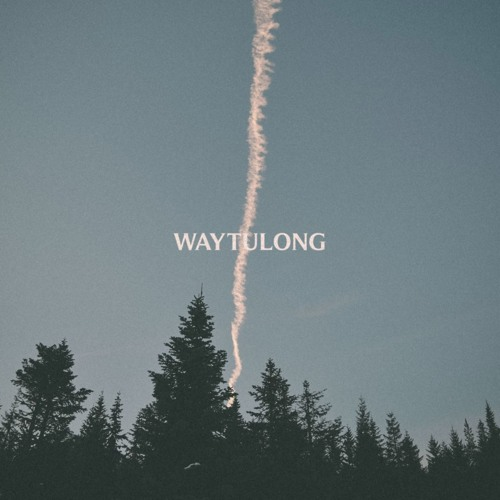 Download Waytulong Ft. AverageJo (Prod. by Eswigz)