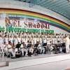 Ako Si Noah Ngayon By: El-shaddai Gospel Music Ministry