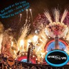 Go Hard or Go Laps Radio 005 - Best New EDM and Festival songs JUNE 2016 (FREE DOWNLOAD!)