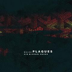 Plaques (feat. Sir Michael Rocks) [prod. Sango]