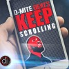 Keep Scrolling (Clean)