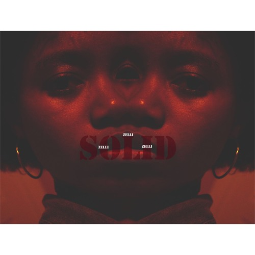 2. Solid (Feat. Feezable The Germ) (Prod. Max Watters)