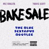Wiz Khalifa - Bake Sale (Feat. Travis Scott) [The Blue Sextapus Bootleg]