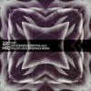 Steve Shaden, Kristina Lalic - Fellin'U (Spartaque Remix)[IAMT103]