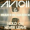 Martin Garrix ft Avicii Hold Never Leave [ Max Hard Remix]