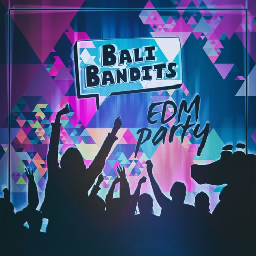 free bandits