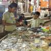 (Asia Calling) Bisakah UU Baru Menekan Jumlah Pekerja Anak di India?