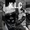 FSG - K.L.C (Kêu Là Chị) [Beat]