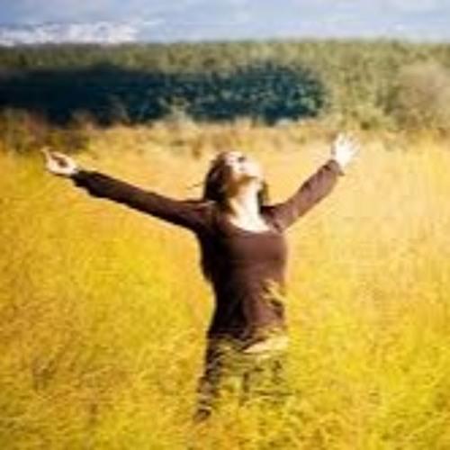 Вкус Жизни (стихи - Павел Байдалин, музыка - Евгения Евпак, исполняет Михаил Константинов)