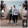 Bonez MC & Raf Camora - Mörder (feat. Gzuz)