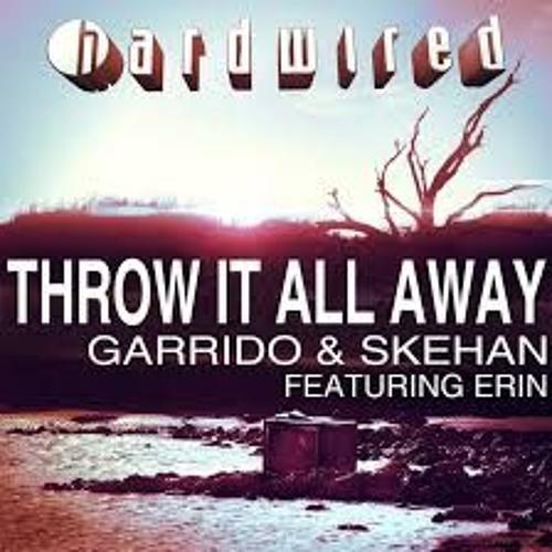 Garrido & Skehan feat. Erin - Throw It All Away (SK6 Remix)