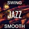 Above The Ground (DOWNLOAD:SEE DESCRIPTION) | Royalty Free Music | Smooth Swing Jazz Background