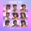 Midnight Star - Midas Touch (She said disco remix)