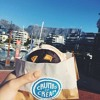 Tammy B: Crumbs & Cream Interview