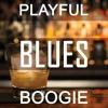 Joyful Journey (DOWNLOAD:SEE DESCRIPTION)   Royalty Free Music   Blues Piano Playful Boogie Woogie