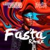 ***FREE DOWNLOAD   Fasta - (Versano Laroz x Fasta Remix)