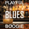 Cabaret Night (DOWNLOAD:SEE DESCRIPTION)   Royalty Free Music   Blues Piano Playful Boogie Woogie