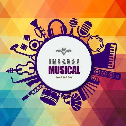 love tune English & Hindi mix