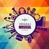 Theme Music_appavin kannaadi short film