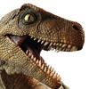 Name That Dinosaur: THE RINGTONE!