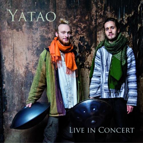 Yatao - Live in Concert
