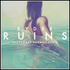 RYDER - Ruins (BKAYE & Ben Maxwell Remix)