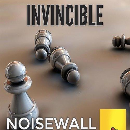 NOISEWALL - Invincibe (Original Mix)