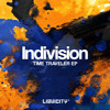 OUT NOW: Indivision - In Vitro  Liquicity Rec.