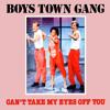 Boys Town Gang - Can't Take My Eyes Off You (ZATONAKA Remix)