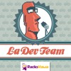 Le Juste Prix du jeu vidéo - La Dev Team #5