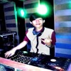 Septa Berry- Mals Berry Final mix|BreakFuck|EDM mp3
