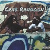 Crab Rangoon (feat. Stack$ Kennedy) (Prod. Birdie Bands)