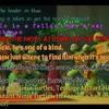Teenage Mutant Ninja Turtles 2012 theme song