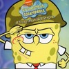 SpongeBob SquarePants Battle For Bikini Bottom ~ Flying Dutchman's Graveyard