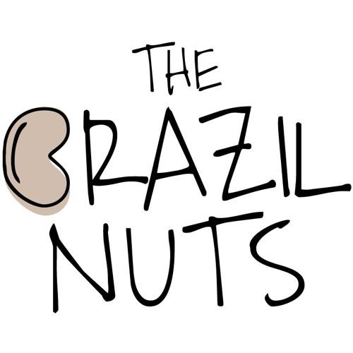 Minuano - The Brazil Nuts Ao Vivo No Canal OCTO