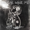 Liquid Soul & Vini Vici - Universe Inside Me(Original mix)- Out Now!