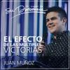 El efecto de las múltiples victorias - Juan Muñoz - 17 de agosto de 2016