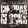 Omelly ft. Blac Youngsta - CHOPPERS & GLOCKS mp3