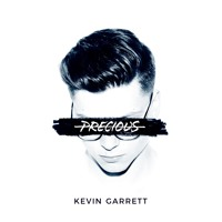 Kevin Garrett - Precious