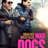 "Jacks Trailer Park reviews ""War Dogs"""
