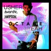[FREE DOWNLOAD] Usher vs Avantic - Octane Yeah (Nordh&Lilleman Mashup)