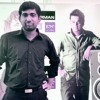 Violin BGM - Kadhal Desam - A.R.Rahman (Cover)