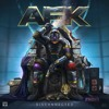 AFK - Unshakeable