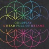(Unknown Size) Download Lagu Coldplay - A Head Full Of Dreams Mp3 Gratis