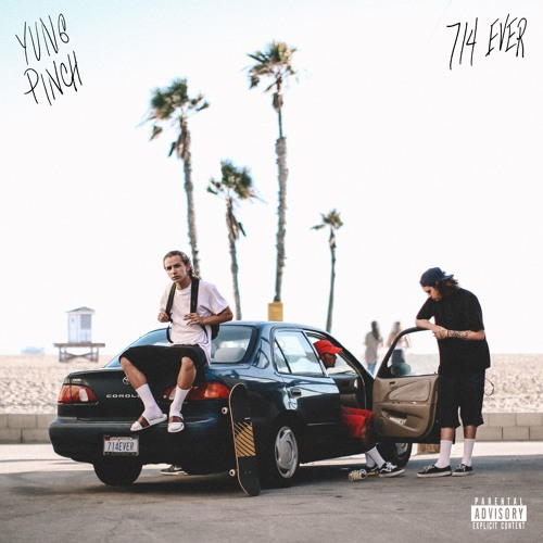 @YungPinch - When I Was Yung (prod. @Matics_Music)[VIDEO IN DESCRIPTION]