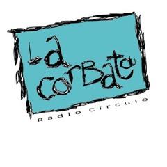 Entrevista La Corbata - Radio Circulo