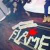 Lil Cray x Tra Trap- Xans [Prod. Sosa 808]