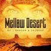 Sajanka & Barsha - Mellow Desert mp3