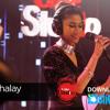 Bholay Bhalay - Meesha Shafi - Episode 2 - Coke Studio 9.
