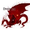 Dragon Age - Leliana's Song (Shivaxi Remix)